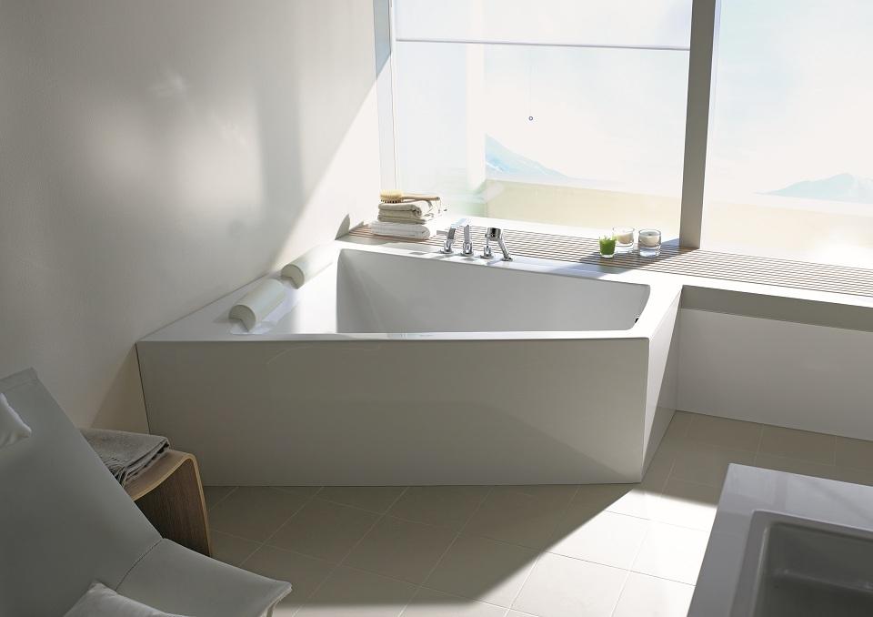 duravit k d f rd szoba trend. Black Bedroom Furniture Sets. Home Design Ideas