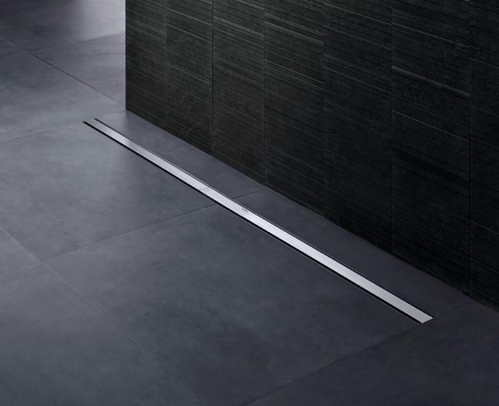 Piletta doccia filo pavimento geberit docce a filo pavimento
