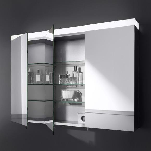 keuco t kr sszekr nyek f rd szoba trend. Black Bedroom Furniture Sets. Home Design Ideas