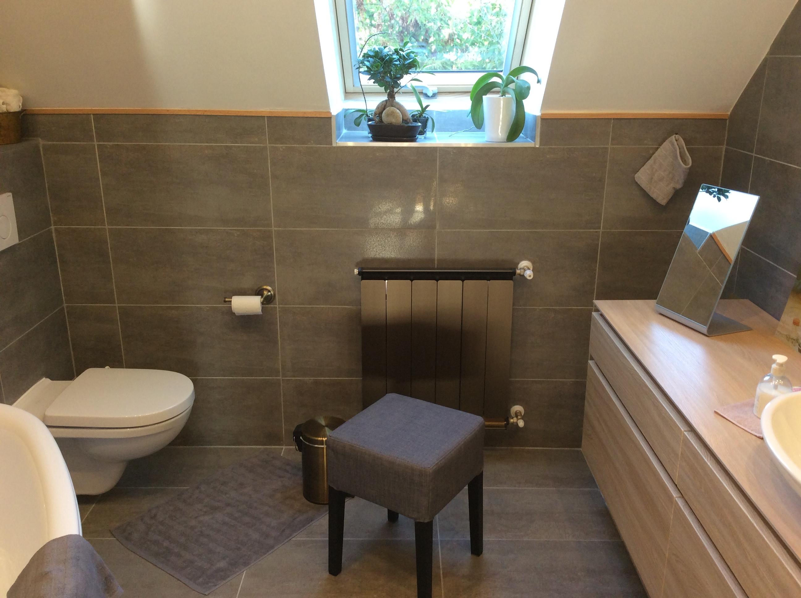 Fürdőszoba tervezés – Fürdőszoba Trend