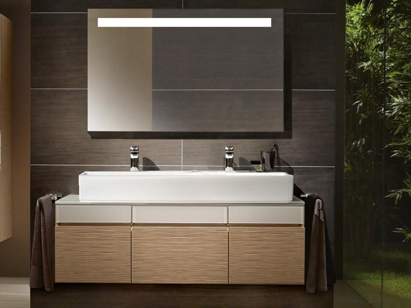 memento f rd szoba trend. Black Bedroom Furniture Sets. Home Design Ideas