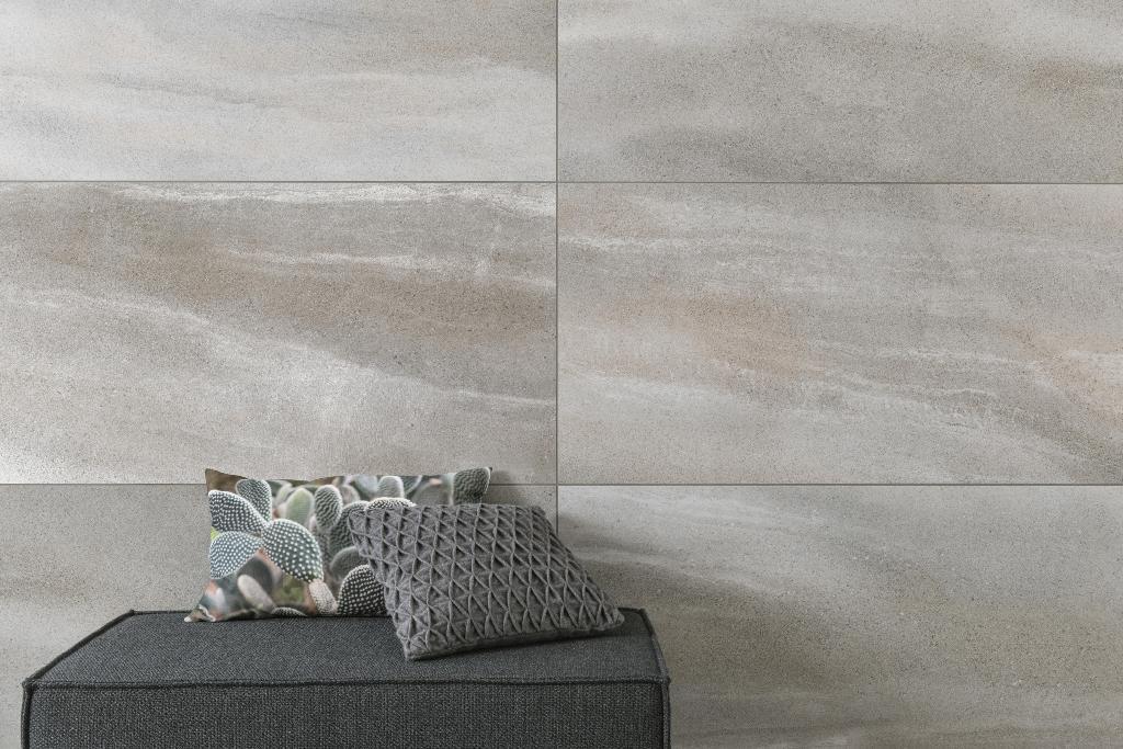villeroy_natural-blend-stone-grey-burkololap