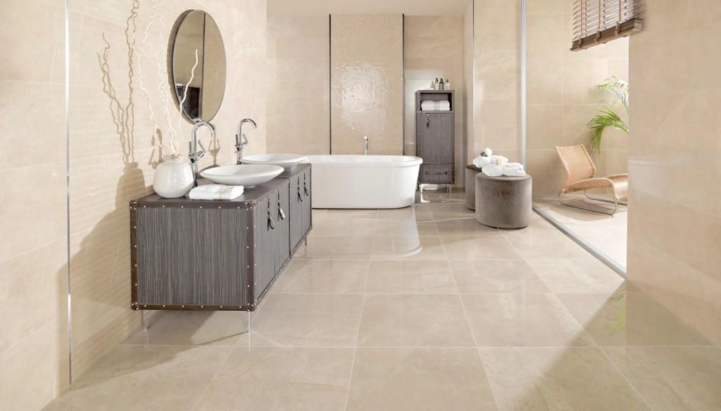 Peronda _Hettangian- csempe-fürdőszoba-klasszikus